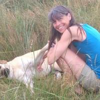 Marleen blogt over handwerken en hobbymaterialen