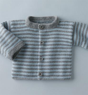 221631f1 Baby Vestje 370x401 Hobbygigant Blog