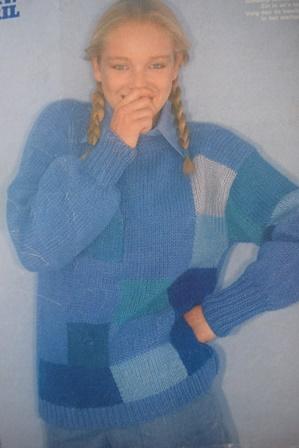 jaren 80 kleding aerobics