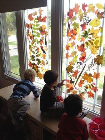 10 Leuke Herfst Idee 235 N Hobbygigant Blog