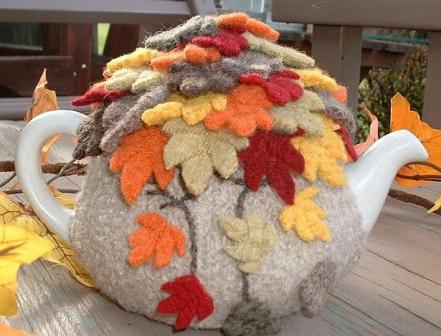 Top 10 leuke herfst ideeën - Hobbygigant blog @ZL33