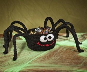 Halloween In De Keuken Hobbygigant Blog