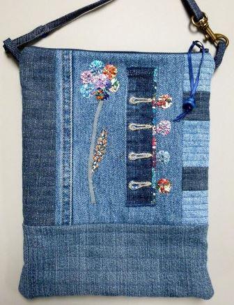 Repareren zonder naald en draad. - Hobbygigant blog
