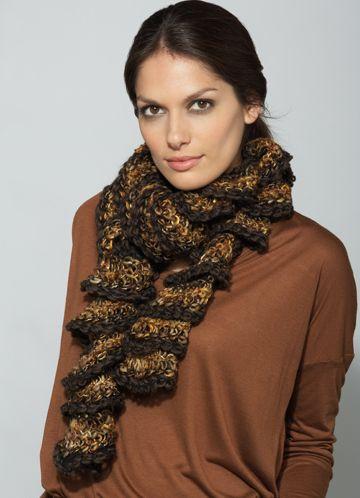 Sjaal van Vienna
