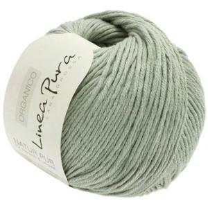 organico lana Grossa   hobby gigant