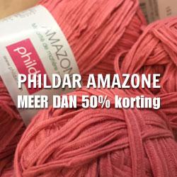 phildar amazone