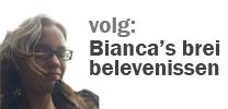 Bianca's brei belevenissen