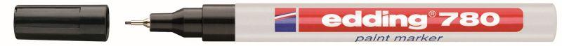 Edding 780 paint marker