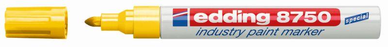 Edding 8750 industry marker