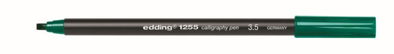 Edding 1255 kalligrafie marker