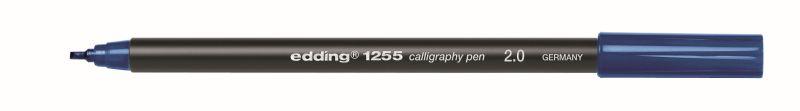 Edding kalligrafie markers