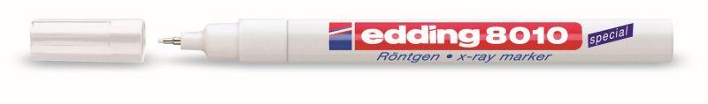 Speciale markers van Edding