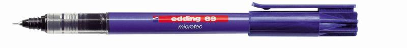 edding microtec 69