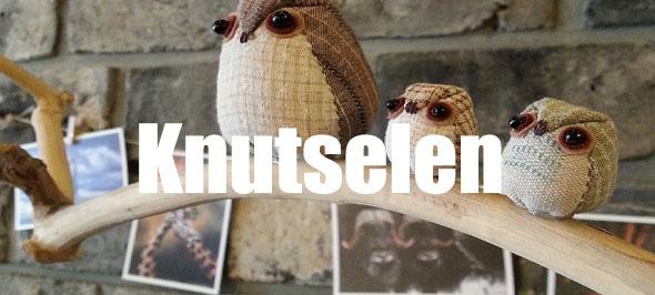 Knutselen | Knutsel en hobby materialen | HobbyGigant.nl