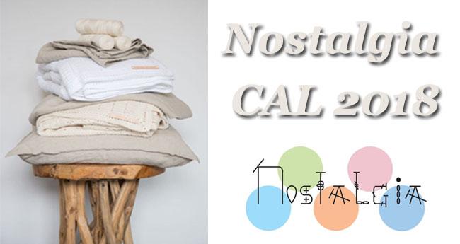 nostalgia cal 2018 | hobbygigant.nl