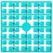 Pixel XL pixelmatjes | Hobby Gigant