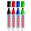 Edding Permanent Markers | 3000 en E-24 serie | hobbyv gigant