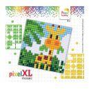 Pixel XL gescheenkdozen | Hobby Gigant