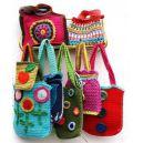 accessoires breien | hobbyGigant.nl