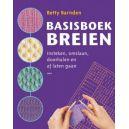 breiboeken | HobbyGigant.nl