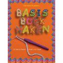 basis haakboek | HobbyGigant.nl