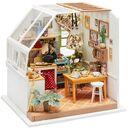 Miniaturen - bouwpakket | hobbygigant.nl