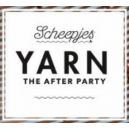 Yarn The After Party Scheepjes | hobbygigant.nl