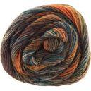 Lang Yarns sokkenwol - Mille Colori Socks & Lace   hobbygigant.nl