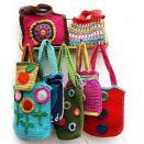 Mode accessoires breien | Hobby Gigant