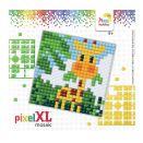 Pixel XL gescheenkdozen   Hobby Gigant