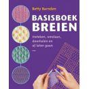 breiboeken   HobbyGigant.nl