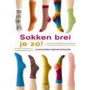 sokken breien   HobbyGigant
