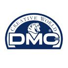 DMC Cebelia | haakkatoen