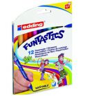 kinderstiften funtastics | Hobby gigant