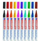 Edding Paint markers | 700 serie | hobby gigant