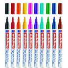 Edding Paint markers | 700 serie | hobby gigant