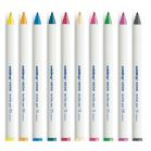 Edding Textiel Markers | 4500 serie | hobby gigant