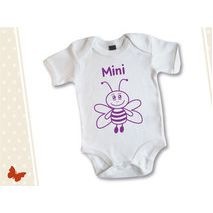 personaliseer je baby cadeau met textielstiften