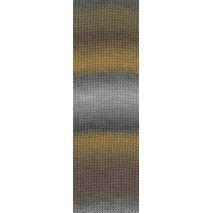 Mille Colori Socks & Lace kl.03