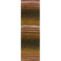 Mille Colori Socks & Lace kl.59