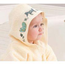 Bebe nr 133 borduren Rico Design | Hobby Gigant