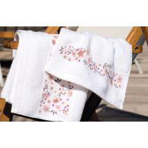 Bouquet Sauvage 158 borduren Rico | Hobby Gigant