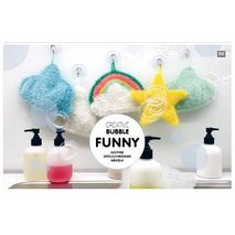 Creative Bubble Funny Rico Design | Hobby Gigant