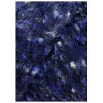 Ario blauw 035 - Lang Yarns