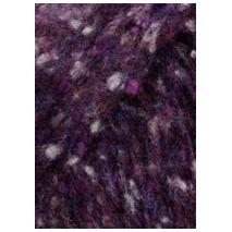 Ario violet 064 - Lang Yarns