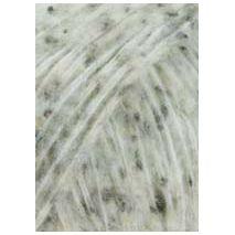 Ario zilver 094 - Lang Yarns