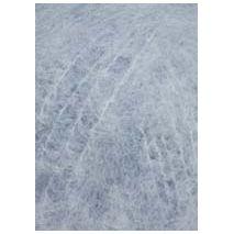Passione ijsblauw 033
