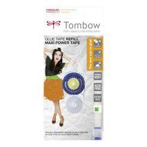 Maxi Power Refiller PR-IP Tombow