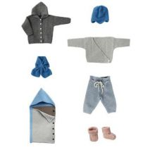 Lamana baby nr 1 | hobbygigant.nl
