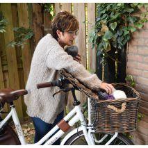 Bernadatte vest breien | HobbyGigant.nl